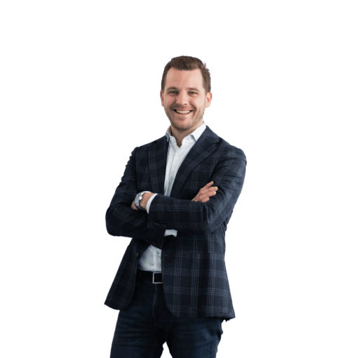 Accountmanager Dealer worden Degalux